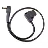 D-Tap Power Lead for Blackmagic Cinema Camera EF/MFT
