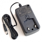 Power Supply Unit for PAGlink Micro Charger (AC/DC)