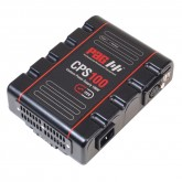 PAG CPS100 Camera Power Supply (V-Mount)